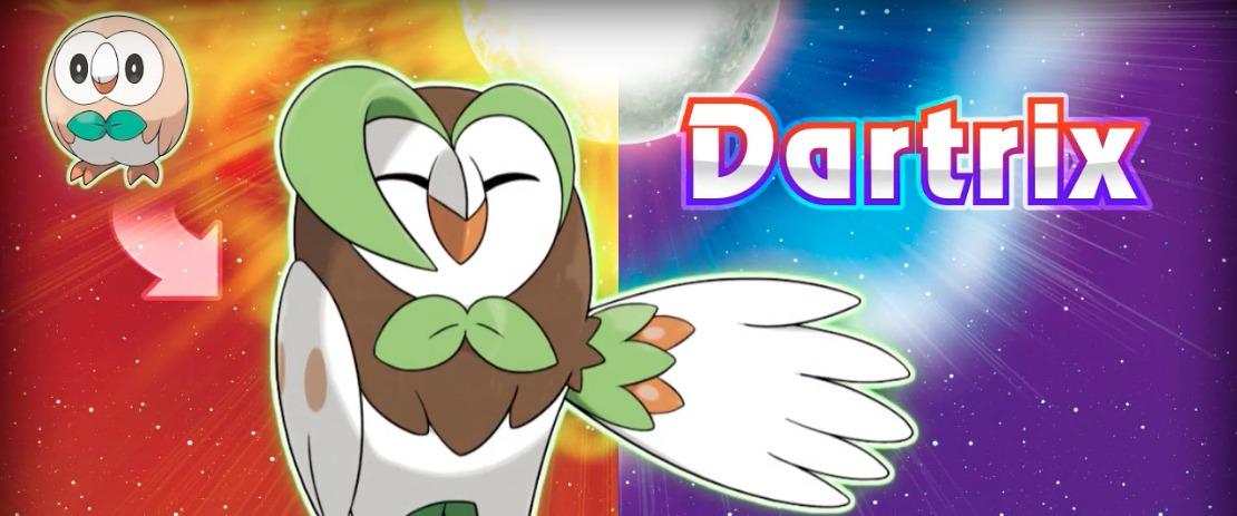 dartrix-evolution-image