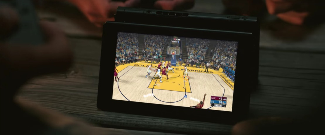 nba-2k17-nintendo-switch-image