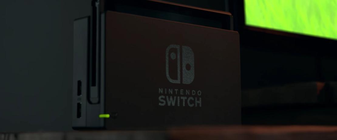 nintendo-switch-dock-image