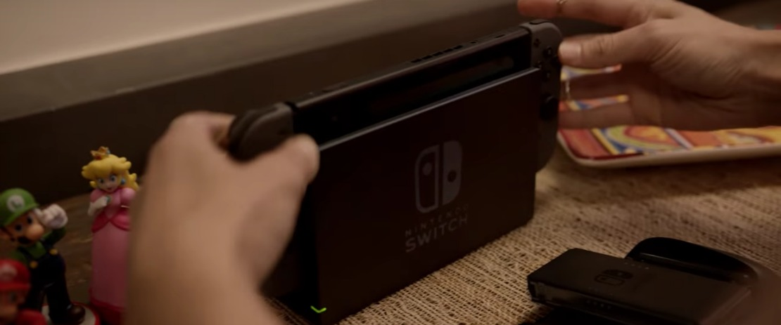 nintendo-switch-dock-image