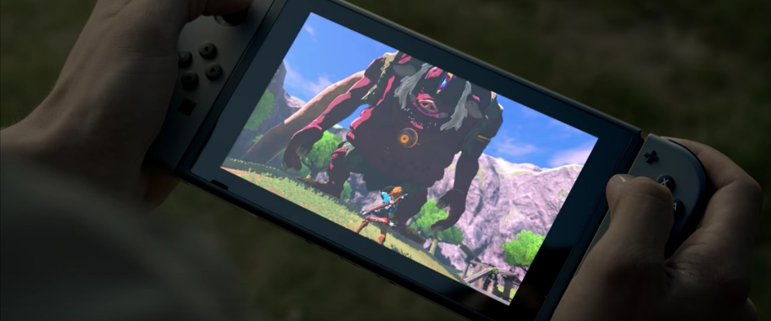 nintendo-switch-zelda-image