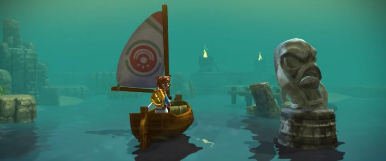 oceanhorn-monster-of-the-uncharted-seas-image