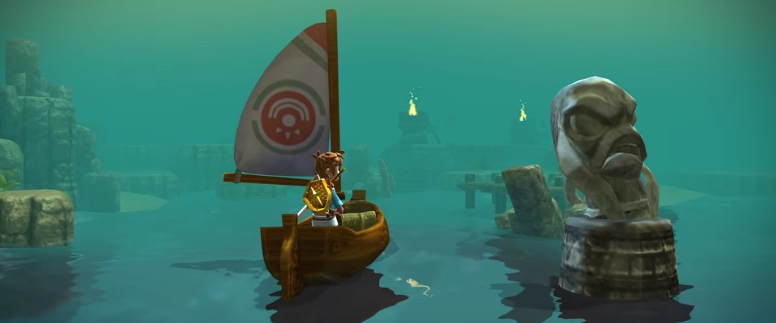 oceanhorn-monster-of-the-uncharted-seas-image