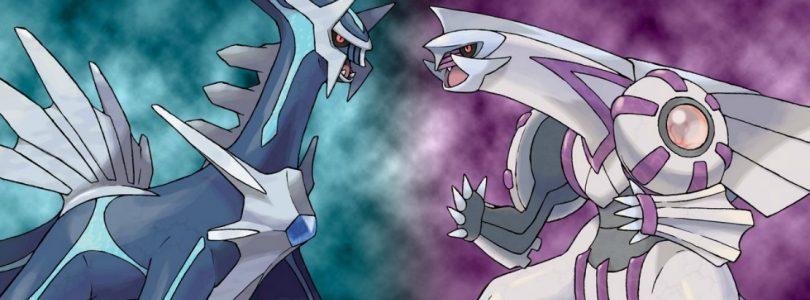 pokemon-diamond-pearl-image