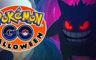 Special Halloween Event Starts In Pokémon GO This Week