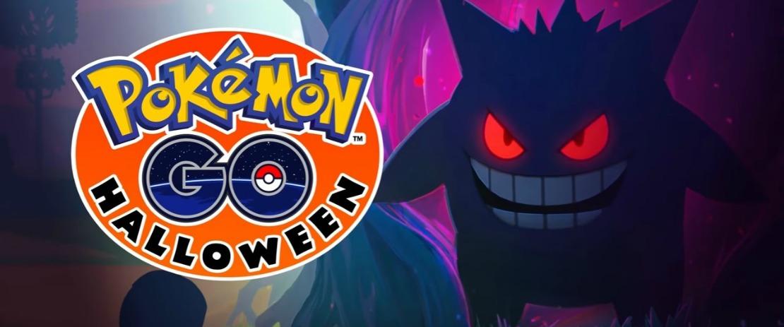 pokemon-go-halloween-update
