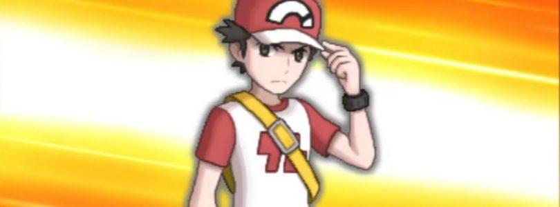 red-pokemon-sun-moon-screenshot