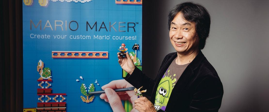 shigeru-miyamoto-photo
