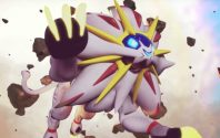 "Pokémon Sun And Moon Become ""Best Pre-Selling Games In Nintendo History"""