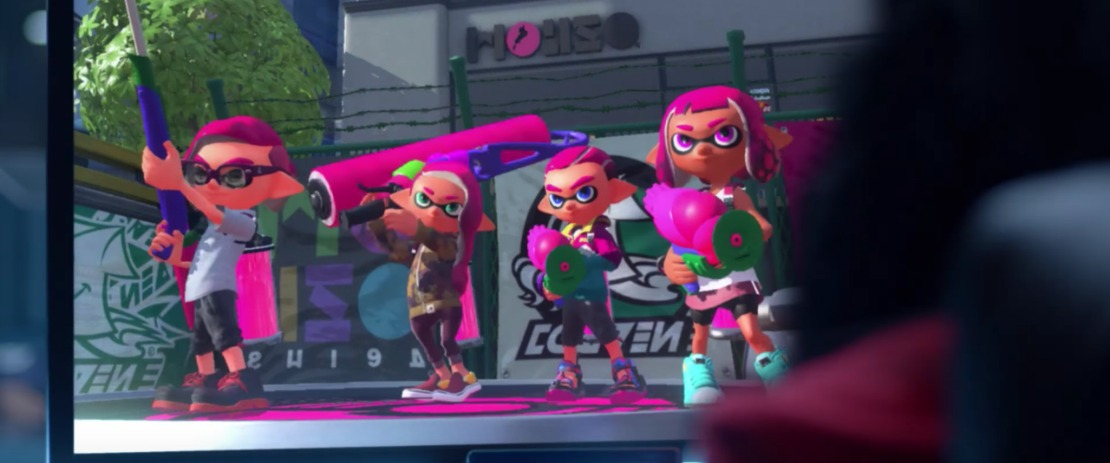 splatoon-nintendo-switch-image