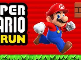 super-mario-run-image