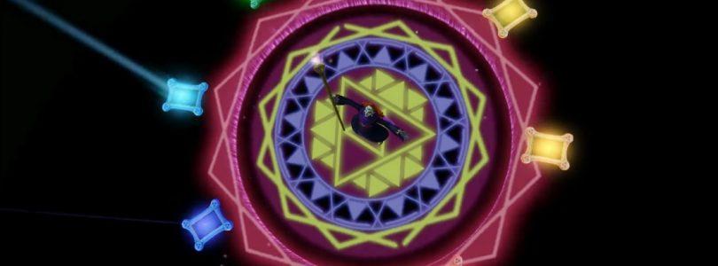 yuga-hyrule-warriors-image