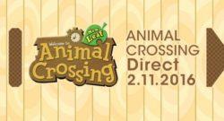animal-crossing-direct-logo