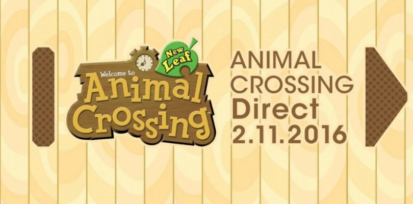 animal-crossing-direct-logo