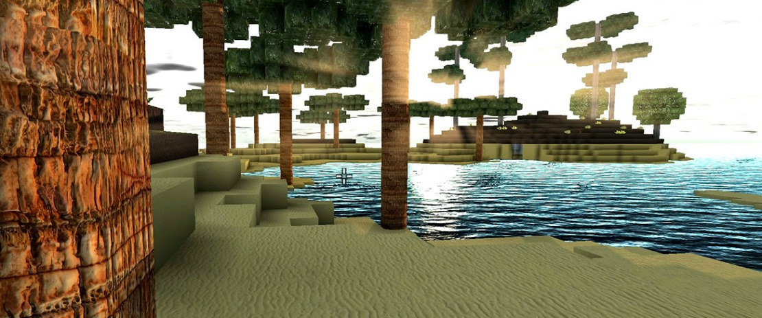 cube-life-island-survival-hd-screenshot