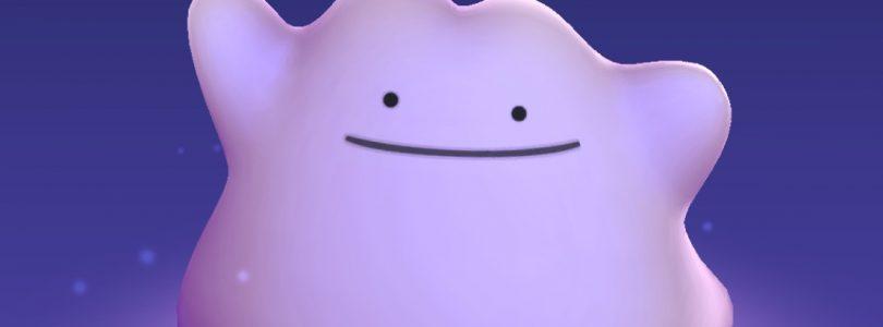 Pokémon GO Update Version 1.27.3 Now Available On iOS