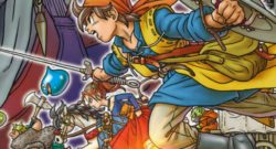 dragon-quest-8-image