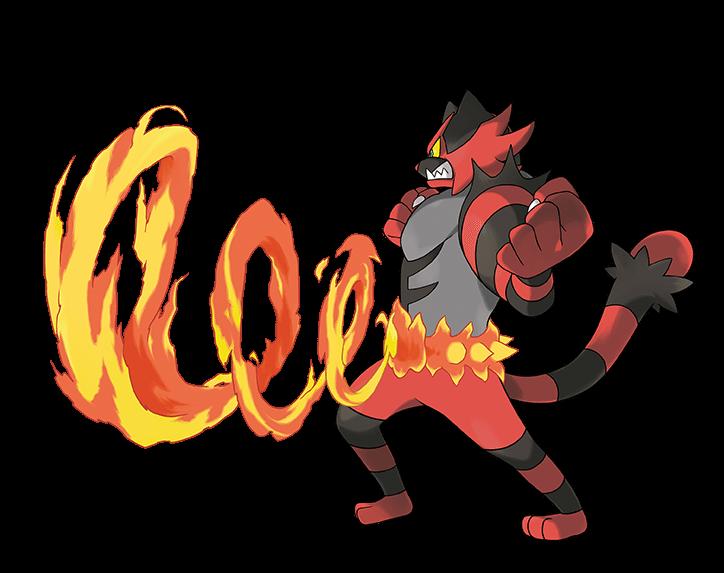 incineroar-malicious-moonsault-image