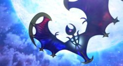 lunala-pokemon-moon-image