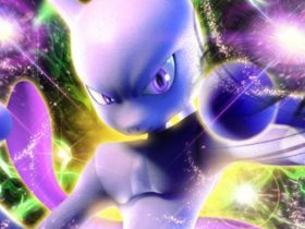 mewtwo-tcg-xy-evolutions-image
