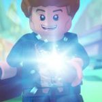 newt-scamander-lego-dimensions-image