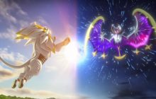 pokemon-sun-moon-tv-trailer-image