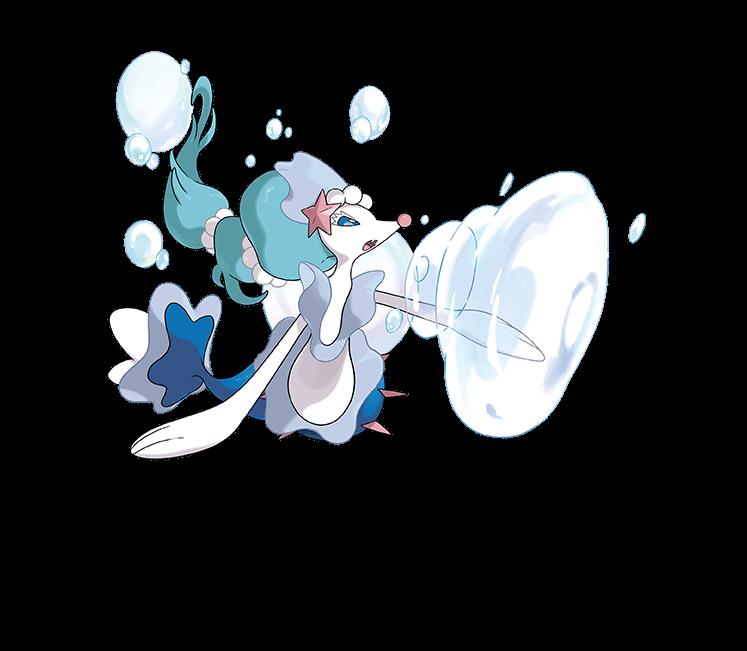primarina-oceanic-operetta-image