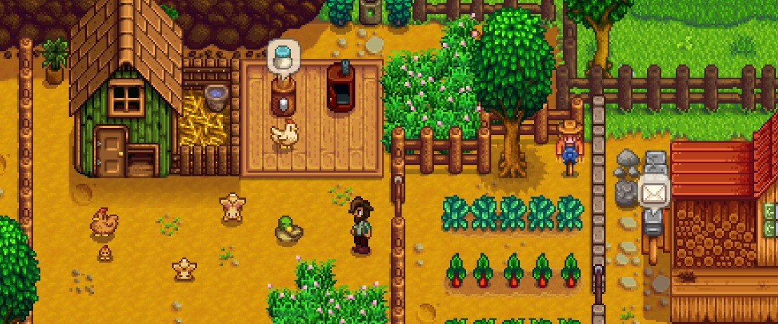 stardew-valley-image