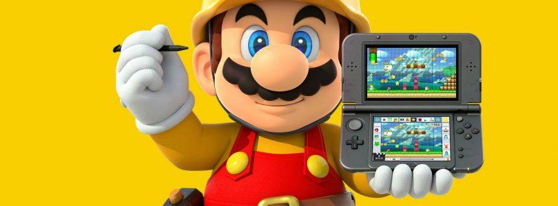 Nintendo eShop Update: 1st December 2016 (North America)