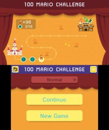 super-mario-maker-nintendo-3ds-review-screenshot-1