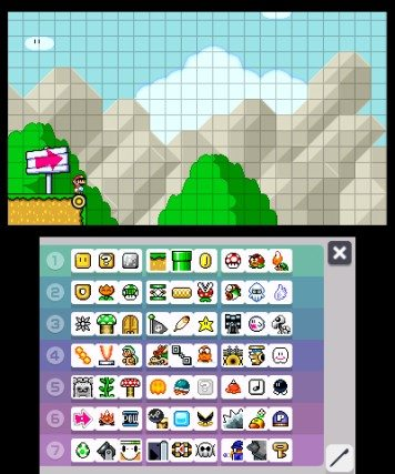 super-mario-maker-nintendo-3ds-review-screenshot-2