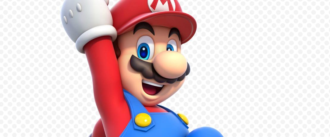 super-mario-switch-image