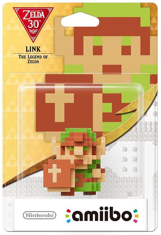 8-bit-link-amiibo-image