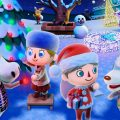 Nintendo Christmas Gift Guide: The Best Merch To Buy Your Favourite Gamer
