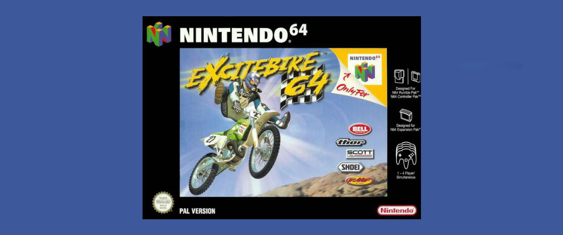 excitebike-64-image