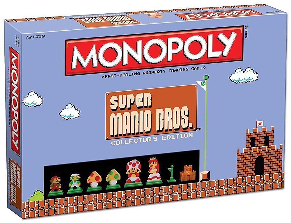 super-mario-bros-monopoly-image