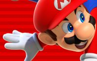 Apple Store Hosting Super Mario Run Event With Shigeru Miyamoto