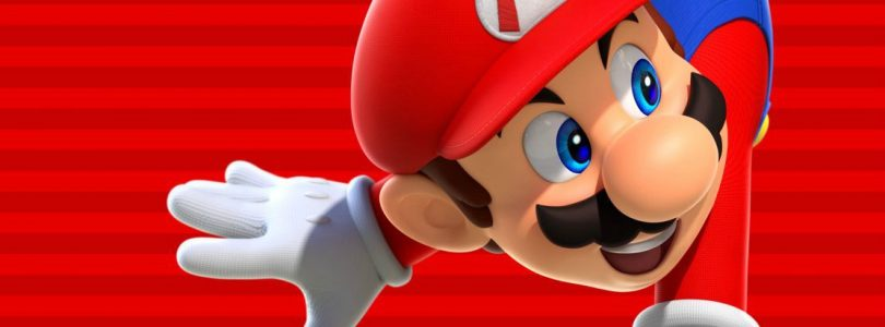 Super Mario Run Earns $30 Million In Two Weeks