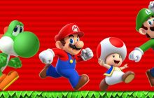 super-mario-run-preview-image