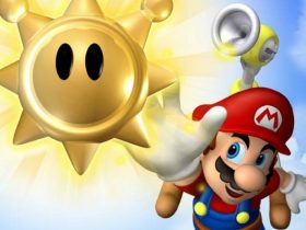 super-mario-sunshine-image