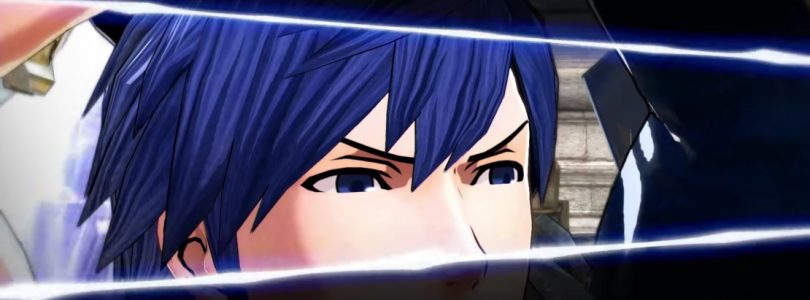 Fire Emblem Warriors Rallies Nintendo Switch And New 3DS Release In Autumn