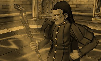dragon-quest-8-review-screenshot-1