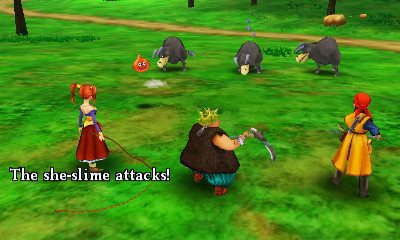 dragon-quest-8-review-screenshot-2