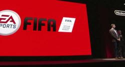fifa-nintendo-switch-presentation-2017