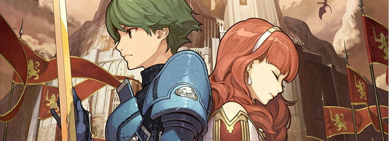 fire-emblem-echoes-shadows-of-valentia-banner