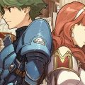 fire-emblem-echoes-shadows-of-valentia-image