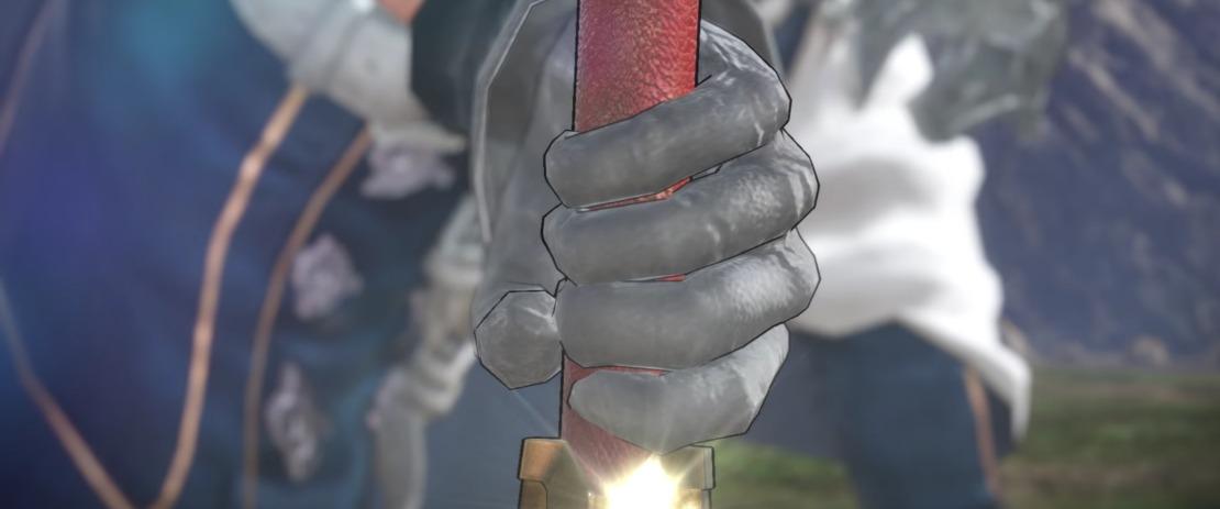 fire-emblem-warriors-teaser-image