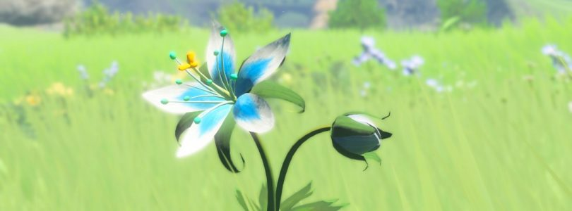 Eiji Aonuma On Challenges Faced In The Legend Of Zelda: Breath Of The Wild's Development