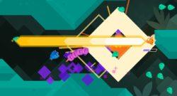 graceful-explosion-machine-screenshot