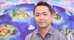junichi-masuda-pokemon-challenge-photo